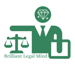 brilliantlegalmind.com